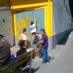 graffiti23