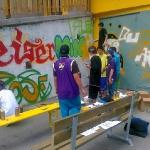 graffiti27
