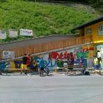 graffiti31