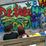 graffiti36