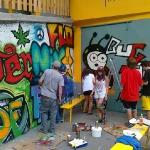 graffiti37