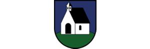 Gemeinde Kappl