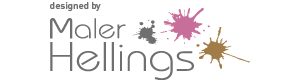 Maler Hellings